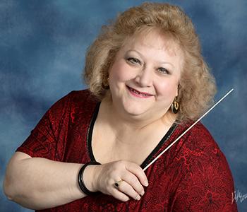 Cynthia Pratt
